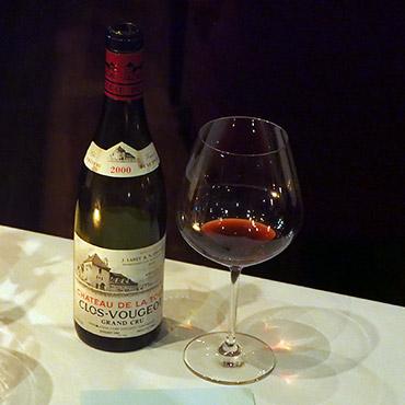 wine-list-block-sm