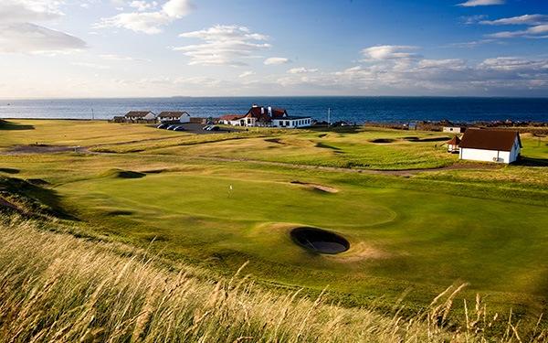 dunbar-golf-club-east-lothian