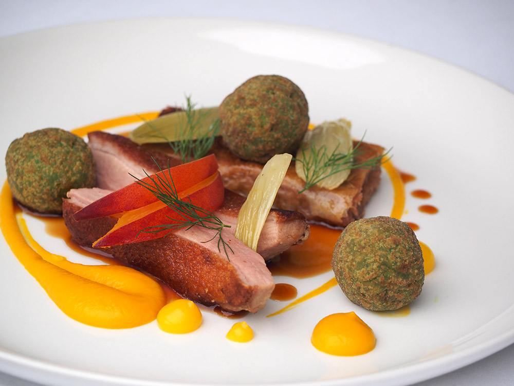 roast-breast-and-confit-gressingham-duck-ducks-inn