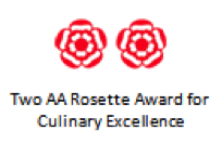 two_aa_rosette