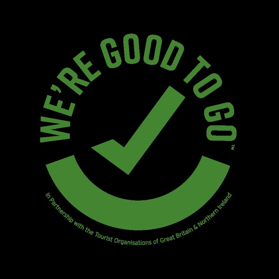 good-to-go-logo-green